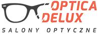 Opticadelux - Optyk Radom